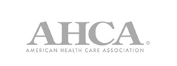 Arkansas Health Care Association